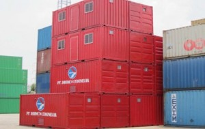 Container20ft